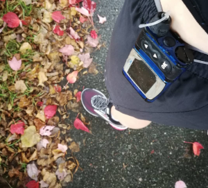Katie Bartel: Diabetic 2 Dietetics